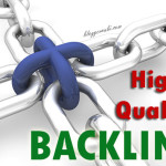 Jasa SEO Backlink