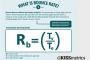 Bagaimana Menurunkan Bounce Rate