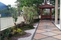 Jogja Garden